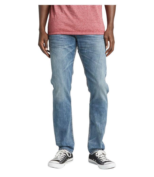 Taavi Slim Fit Slim Leg