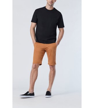 MAVI JEANS Jacob Sugar Brown Twill shorts