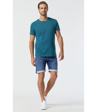 MAVI JEANS Brian Athletic Short