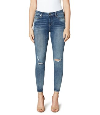"""LIVERPOOL Abby  Ankle SKINNY 28"""""""