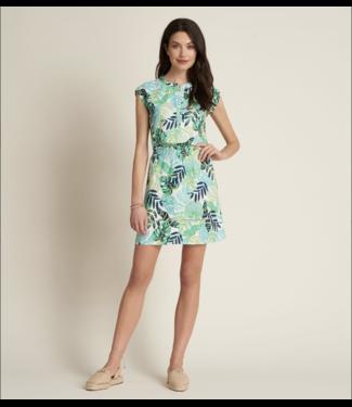 HATLEY Abbey Shirt Dress