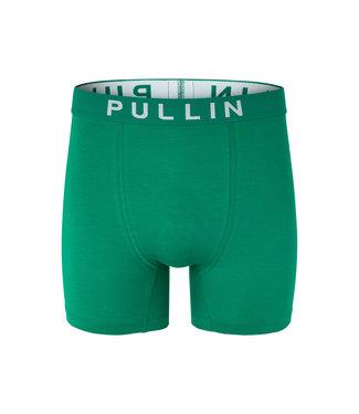 Pullin PULLIN FA2- COTTON BOXER