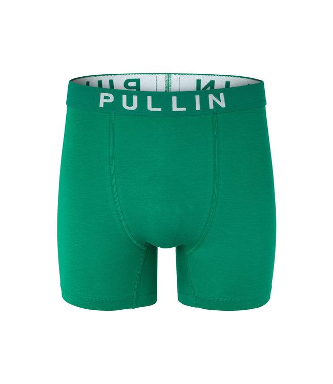 PULLIN FA2- COTTON BOXER