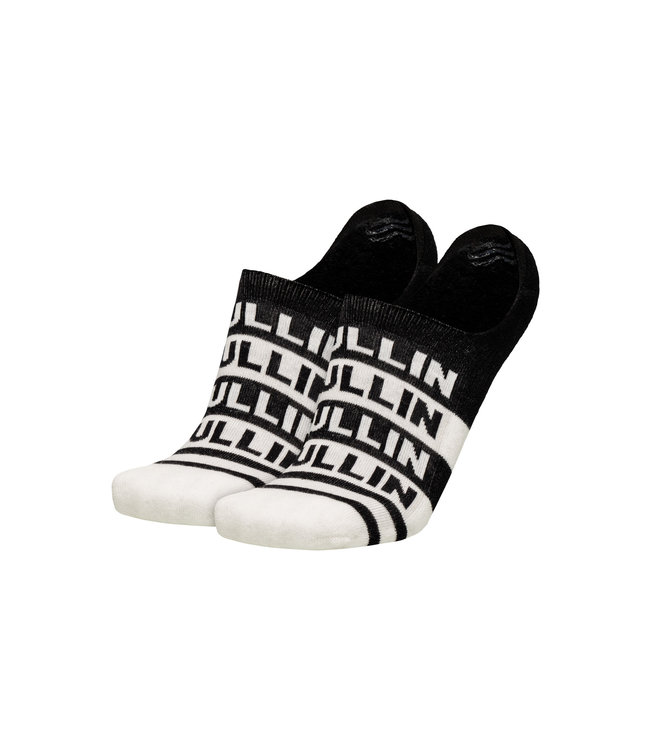 Pullin Invisible Socks