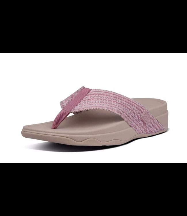 SURFA Toe-Post Sandals