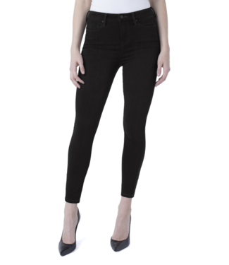 """LIVERPOOL Abby Hi Rise Ankle Skinny 28"""""""