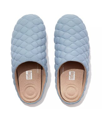 FIT FLOP CHRISSIE Quilted Slippers