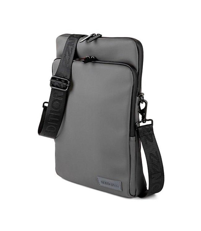 Bugatti x Edition 22 Tech Crossbody Bag