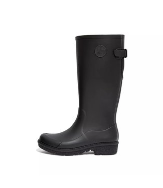 FIT FLOP FITFLOP WONDERWELLY  Tall Rain Boots