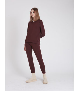 POINT ZERO Comfy Cozy Pull On Joggers