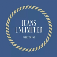 JEANS UNLIMITED
