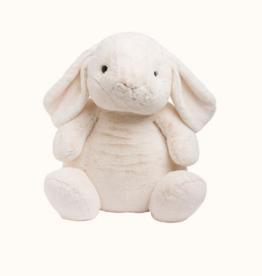 Medium Bunny