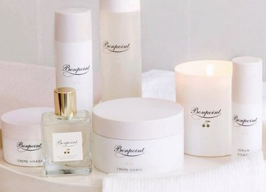 SKINCARE & HOME COLLECTION