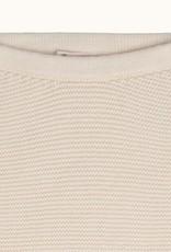 Organic Cotton Pants - 6 months
