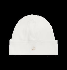 Organic Cotton Hat