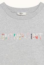 Liberty Print T-shirt