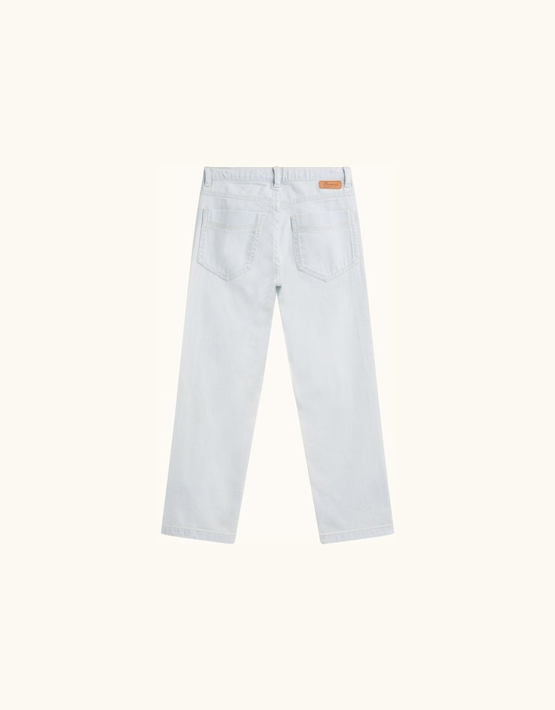 Dewey1 Pants - 4 Years