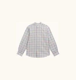 Eugene2 Shirt
