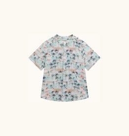 Noah2 Shirt