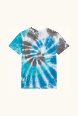 Boys Tie-Dyed T-Shirt