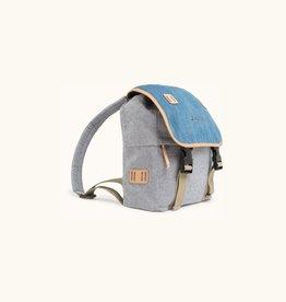 Espop Backpack