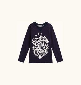 Stay Cool LS Shirt