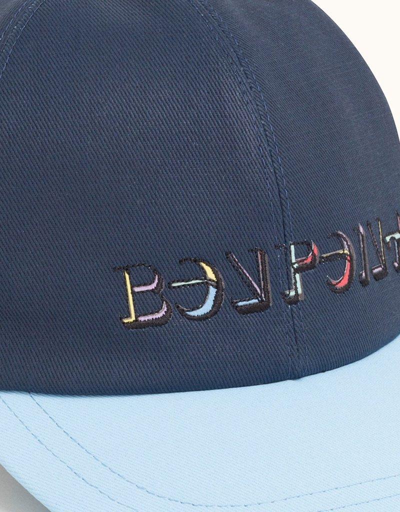 Ehcap Baseball Hat - 10+ Years