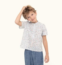 Cesar3 Shirt