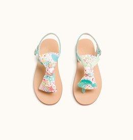Tammie Sandals