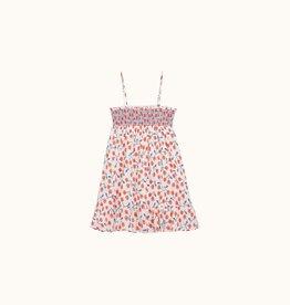 Nesti1 dress