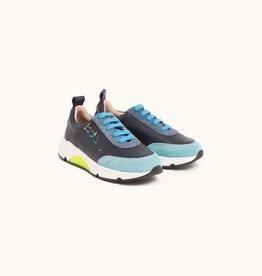 Jump Sneakers