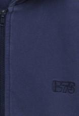 E20BTI4610SC - 4 Years