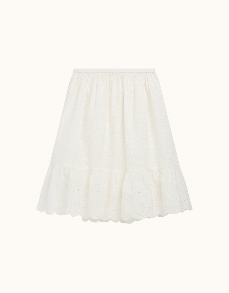 Farah Skirt - 12 years