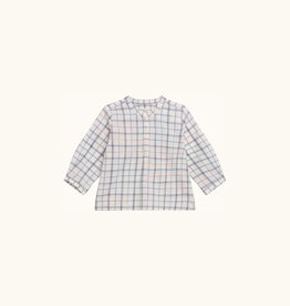Polisson4 Shirt