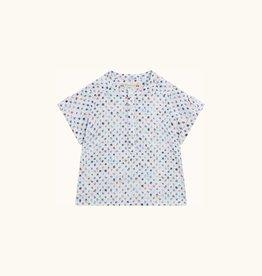 Emilio5 Shirt