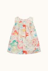 Clothi2 Dress - 6 Months