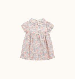 Naylis2 Dress