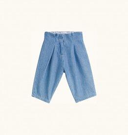 Natsu1 Pants