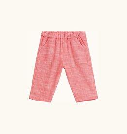 Thursday1 Pants - 12 months