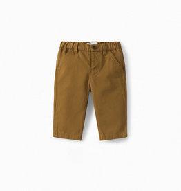 Decibel1 Pants - 18 Months