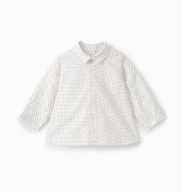 Malo1 Shirt