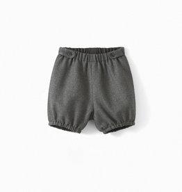 Pacha1 Shorts