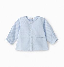 Paddy Shirt