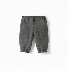 Play Pants - 6 months