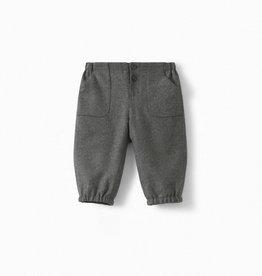 Play Pants
