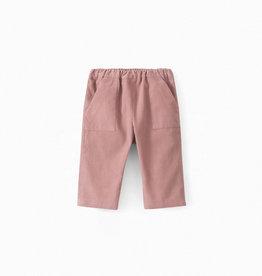 Thursday5 Pants