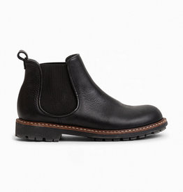 Mathis Ankle Boot