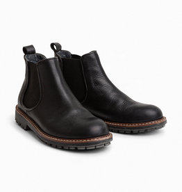Mathis Ankle Boot - size 34