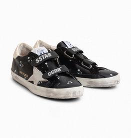 Golscrach Sneaker - size 27