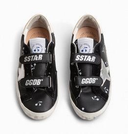 Golscrach Sneaker